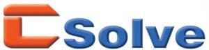C-Solve Solutions Pvt Ltd